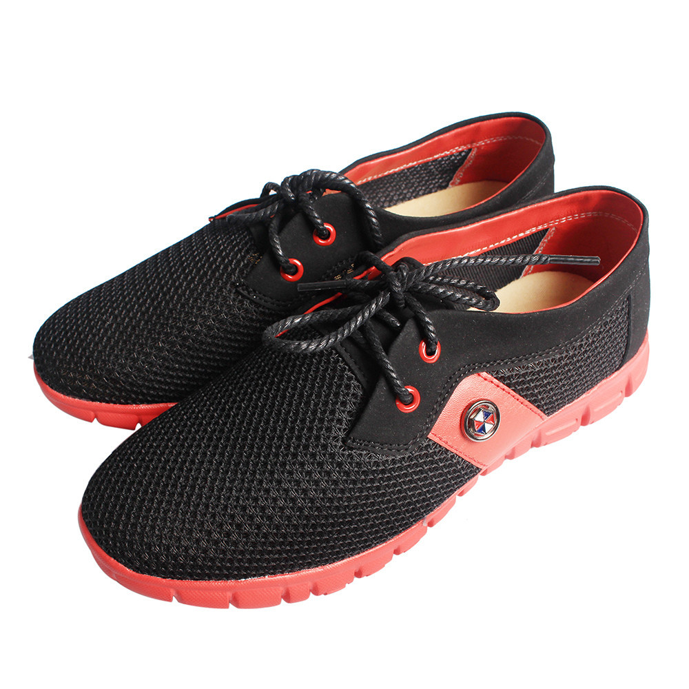 shoes sole air sport italian matching shoes buy