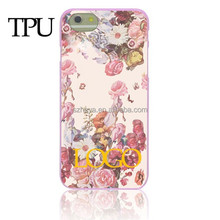 Cheap Mobile Phone Accessories Case For Iphone 6