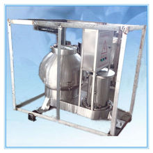 Promotion cow and beef tripe/omasum/offals washer machine