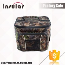 top quality hot sale cheap price made in china freezer bag