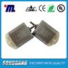 12v electric dc motor micro motor FC-140SE MABUCHI DC motor for door mirror glass actuator head light level adjuster