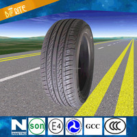 High Quality Car Tyres, tyre retreating, BORISWAY Brand Car Tyre