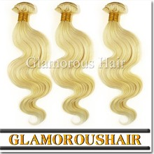 High quality large Stocks All Length Available 6a Ombre Malaysian Hair