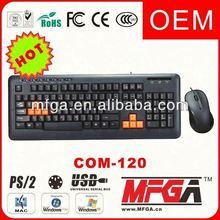 1 pc 2 monitor 2 keyboard 2 mouse