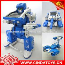 3 em 1 diy brinquedo educacional, energia solar diy robô brinquedos