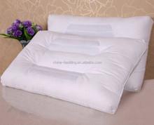 High Quality Silk Sleeping Pillows, Silk Pillowcase, Cheap Wholesale Pillows