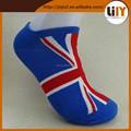 Ladies boot socks máquina para producción de calcetines calcetines de la máquina sangiacomo
