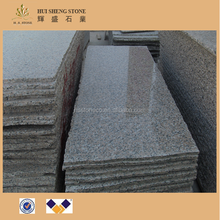 Sanbao Red Granite block for sale