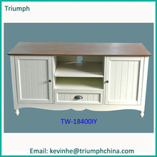 samsung lcd tv stands