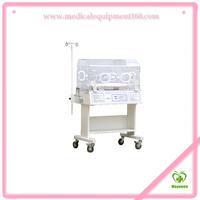 MY-F006 Great Cheap Infant Incubators for Sale