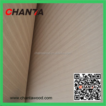 High quality ash fancy plywood/nature ash plywood/plywood ash made in china