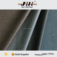 2015 new products dyed woven twill fabric construction