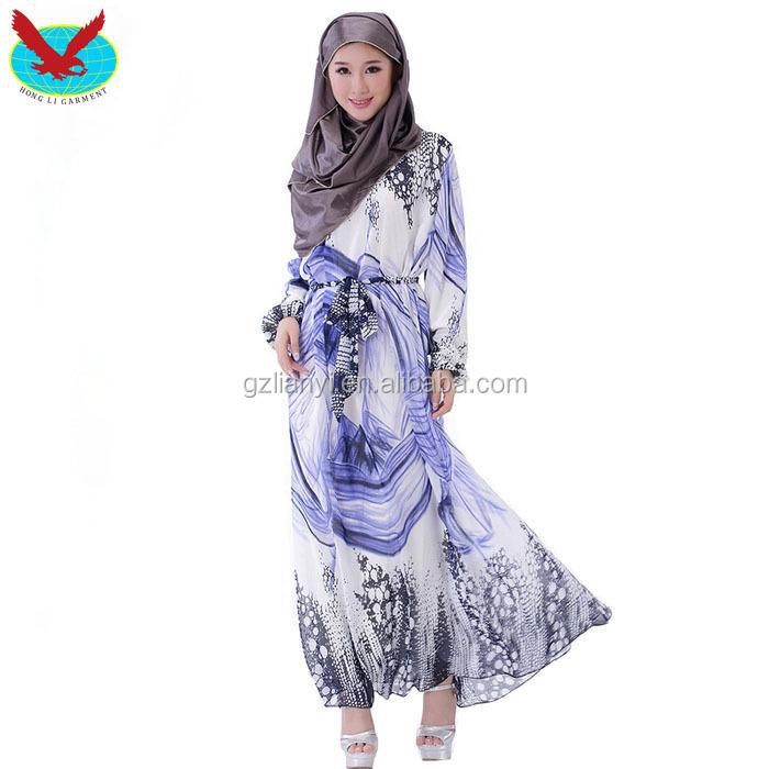 Plus Size Clothing Wholesale Malaysia 67