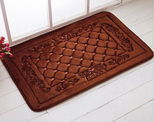 Cheap Wholesale flannel rug