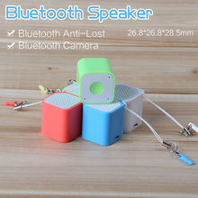 Novelty Products for Sell Smallest Ultra-Mini Bluetooth Car Stereo
