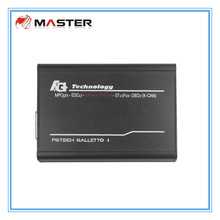2015 new arrival Version V54 FGTech Galletto 4 Master BDM-TriCore-OBD Function FG Tech ECU Programmer with Multi-langauge