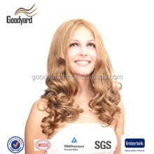 Mono Skin Top Jewish WIG No Layed Mongolian Jewish Korsher Wig