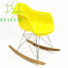 2015 Hot Sale Modern RAR Rocking chair