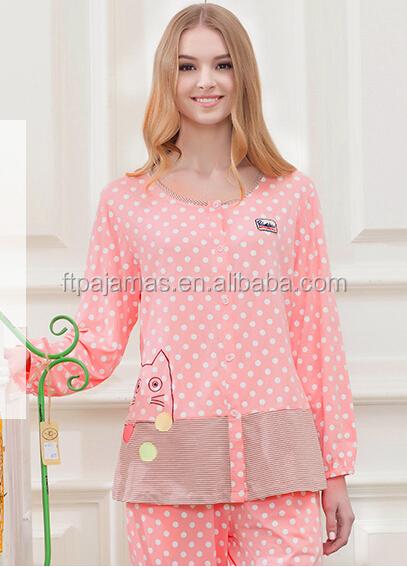 meet single ladies online apparel