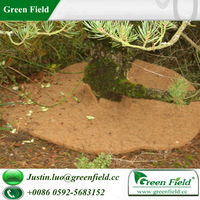 Weed Control Mat/ Mulch Mat / Tree Ring