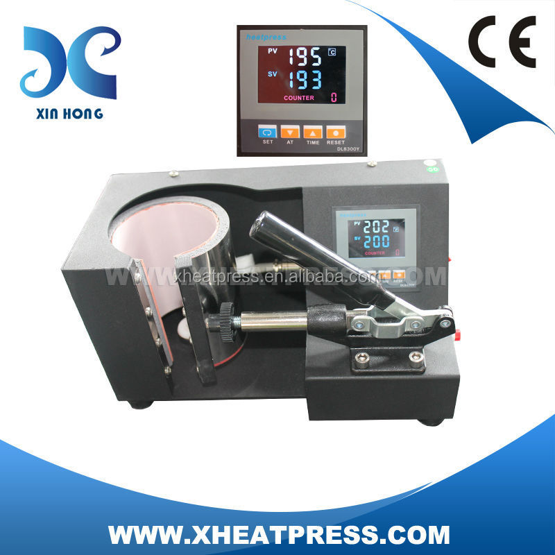 heat press machine prices