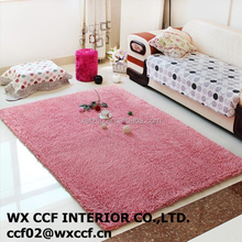2015 new style tufted carpet for sale