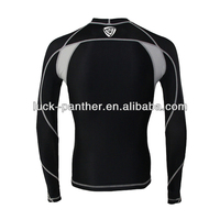 OEM Branded 100% Long Nylon Jogging Suits
