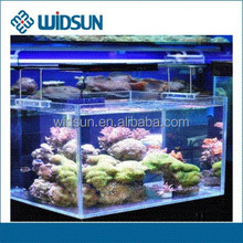 Pharos Aquarium LED lighting for SPS, LPS coral