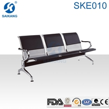 SKE010 Made In China Hospital Treat Waiting Chair