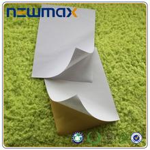 China Alibaba Supplier art card paper / art board paper / art paper 250gsm