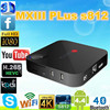 quad core mxiii android tv box better than mx2 mxiii plus youtube you porn arabic iptv android tv box mxiii with xbmc