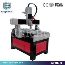 2015 jinan high quality excellent dsp controller for cnc router