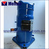 High performance R22 9.5HP SM112 performer air screw compressor on sale