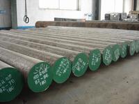 d2 tool steel forging