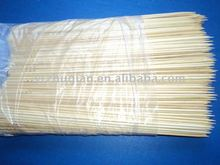 best seller natuaral bamboo Matsuba kushi Food picks