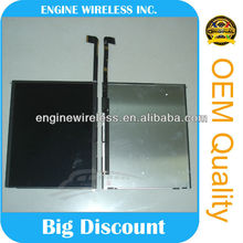 top quality for ipad 4 LCD digitizer