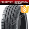 High quality Tyre for Passenger Vehicle with good discount