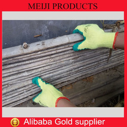 labor gloves protective gloves working latex gloves direct buy china