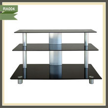 electric fireplace wall mounted tv stand consoles