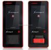 launch Diagnostic tools original launch x431 diagun iii