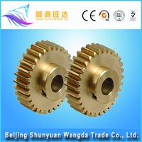 China Manufacture Cnc Central Machinery Parts With Good Quality,custom Drawing Precision Spare Parts,machine Parts