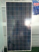 2015 best selling 290w-320w polycrystalline solar panel poly solar cell panel from China supplier