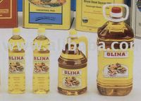 Cooking Oil Vegetable Oil