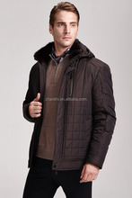 High Quality!!! men wool tracksuit