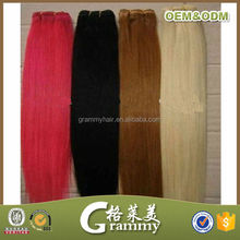 cheap human hair extensions buy one get one