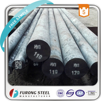 buy h13 tool steel direct from china factory