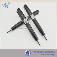 Stationery Products Pens With Logo Print Metal