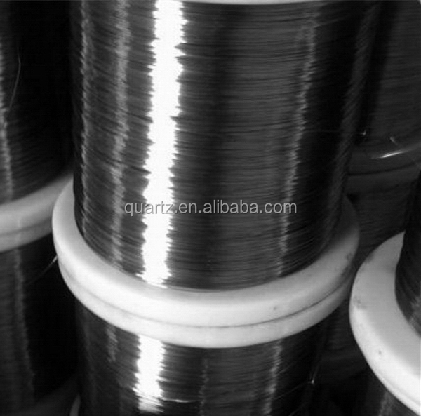 Resistance Heating wire 042