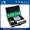 HSENG HS08ADC-KA Air compressor airbrush kit