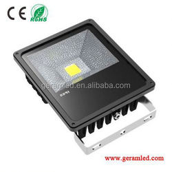 Cheapest Super Bright 100W Outdoor LED Flood Light 70W